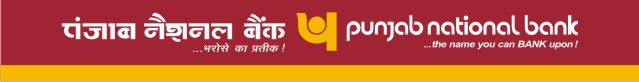 punjab national bank login id